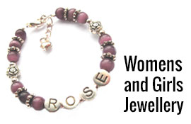 Category imaage for All Girl's Bracelets